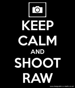 keep-calm-and-shoot-raw-24