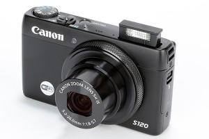 Canon-S120-product-shot-3