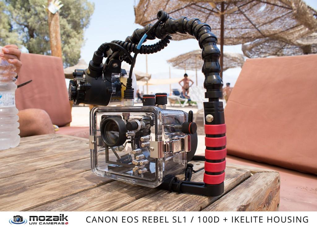Eilat SL1 Day2_0211