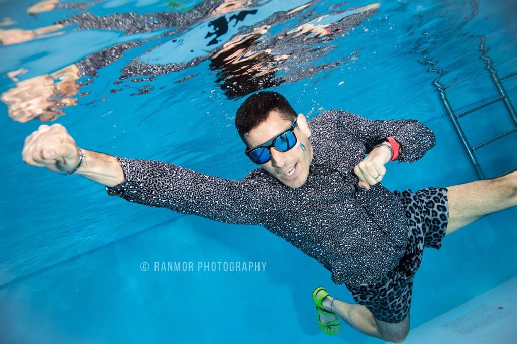 Korin Pool_0018