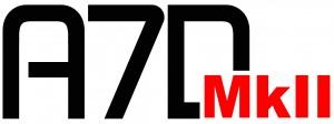 Logo A7D Mk II copy