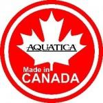 aquaticalogo