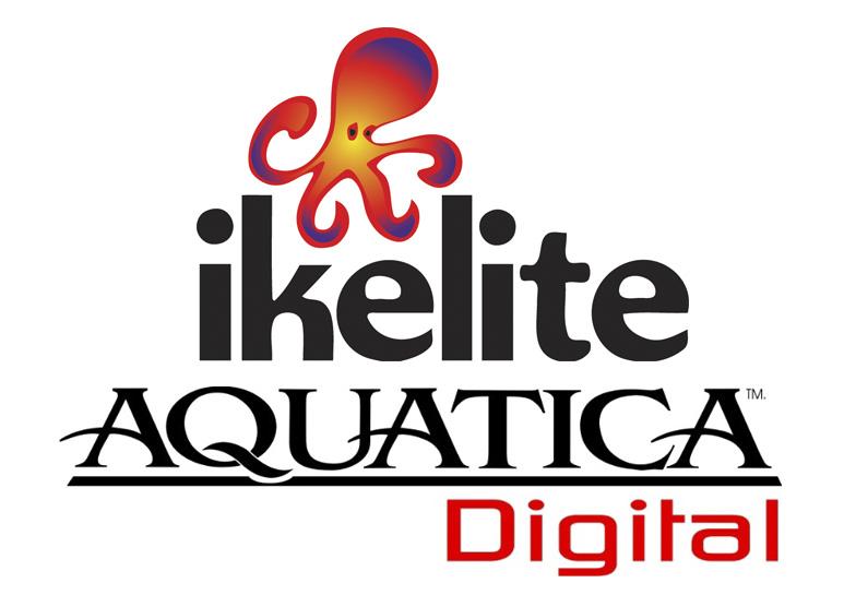 ikelite aquatica TTL