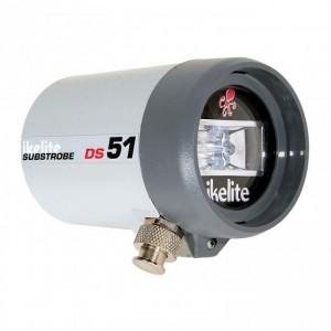 Ikelite DS-51 Underwater Strobe