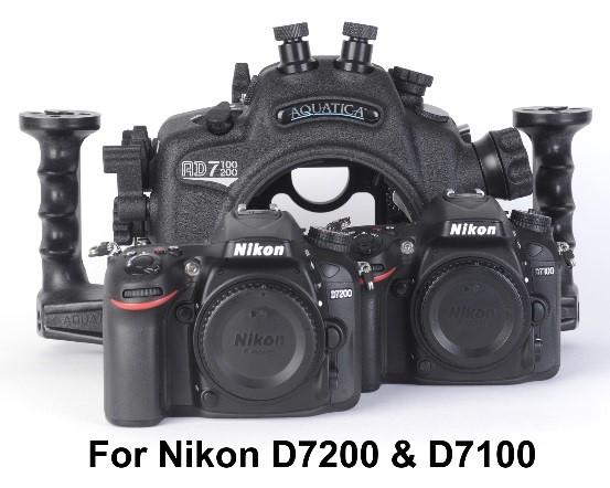 ad7200-1