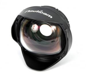 83201 Wet Wide Lens 1 (WWL-1)_1