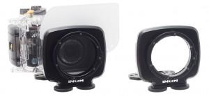 wp-dc55 / wp-dc54 lens mount