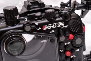 NA-A6300 and WWL-1_0023s