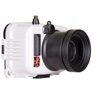 Ikelite Canon G7X Mark II Housing