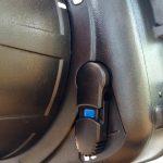 Fantasea FA6500 port lock mechanism