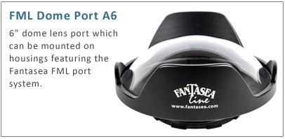 FML Dome Port A6