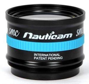 Nauticam SMC-1