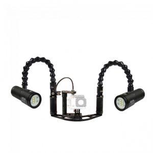 VL4200P Trigger System for Gopro