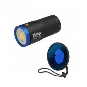 Big Blue CB6500PB Video Light