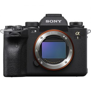Sony Alpha 1/ a1