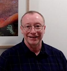 Ian Donato