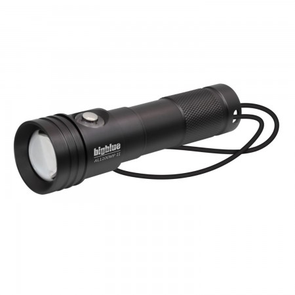 1200 Lumens Underwater Video Light