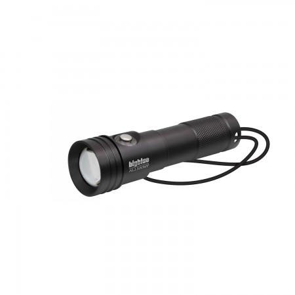 1300 Lumens Underwater Video Light