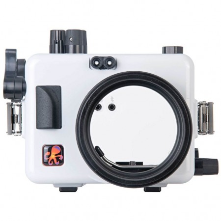 Ikelite Underwater Housing for Sony Alpha A6100, A6300, A6400, A6500