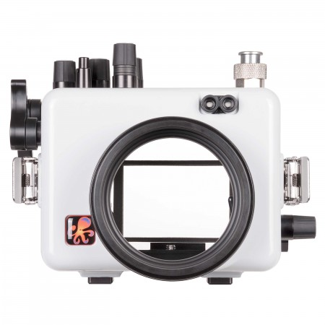 Ikelite  Underwater  Housing for Canon EOS M6