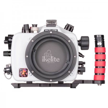 Ikelite Underwater DSLR Housing 71011- 01