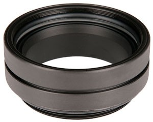 G15 Housing Wide Angle Port with 67mm thread