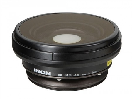 UWL-H100 28M67 Type1 Wide Conversion Lens