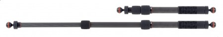 Inon - Carbon Telescopic Arm M