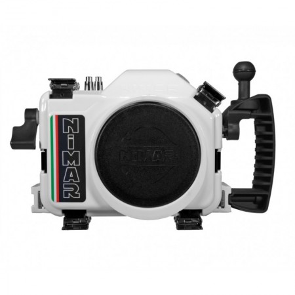 Nimar  Underwater N3D DSLR Housing for Nikon D5300