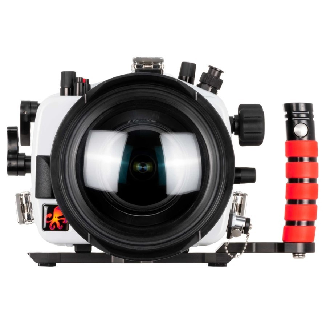 Ikelite 200DL Underwater  Housing for Canon EOS R5
