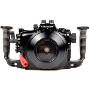 Nauticam  Underwater DSLR Housing for Canon T4i (650D) / T5i (700D)