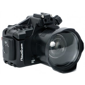 Nauticam 17402 NA-NEX5N housing for Sony NEX-5N camera