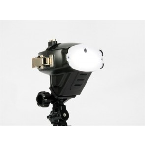 Nauticam 17601 NA-R200 Wireless I-TTL Housing for Nikon SB-R200 flash