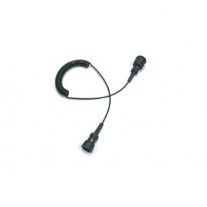 26213 Nauticam to Nauticam optical fiber cable