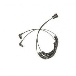 Nauticam - Nauticam to Sea&Sea Dual Fiber Optic Cable