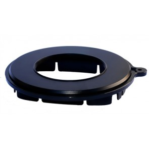 Fantasea - Underwater M67 Lens Adapter EyeDaptor for FG16 / FG7X Housing