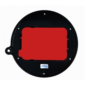 Fantasea - Red Filter - RedEye for FG16 or FG7X Housing