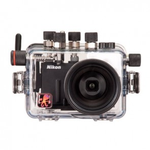 Ikelite  Underwater Housing for Nikon P340