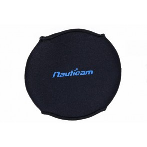Nauticam - 230mm/250mm Dome Port Neoprene Cover