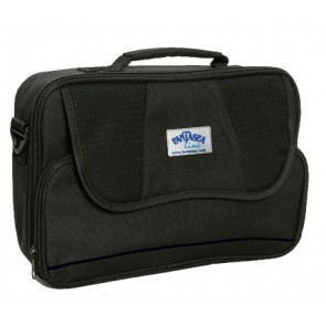Fantasea - Pro Bag - Travel Case