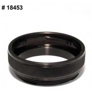 Aquatica EXTENSION RING; 28.5 mm (overall 41 mm)