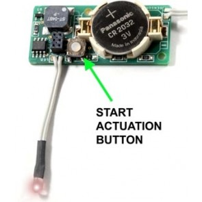 Aquatica - Vacuum circuitry kit for Aquatica Housings