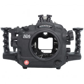 Aquatica AD4 Underwater DSLR Housing for Nikon D4 / D4S