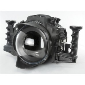 Aquatica AD600 Underwater DSLR Housing for Nikon D600 / D610
