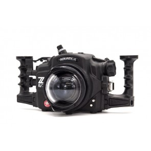 Aquatica Underwater Mirrorless Housing 20086- 01