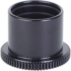 Aquatica - Focus Gear 60 for OLYMPUS M.ZUIKO DIGITAL ED 60mm