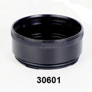 Aquatica - Extension Ring 32mm for Panasonic 7-14mm with SW8 Port