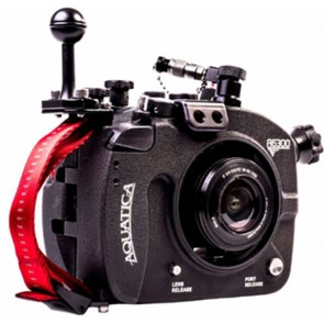 Aquatica A6300 Underwater  Housing for Sony A6300