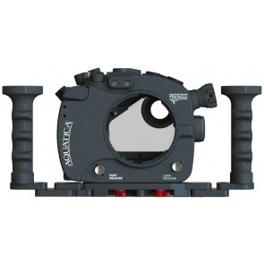 Aquatica Underwater Mirrorless Housing 37000- 01