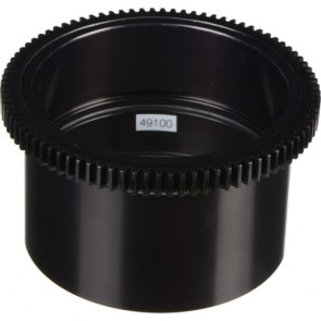 Aquatica - Zoom Gear for  Zeiss Vario-Sonnar T* 16-35mm f/4 ZA OSS